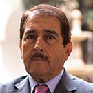 D. José Prado Seseña