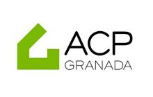 ACP GRANADA