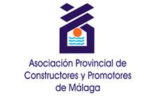 ACP MÁLAGA
