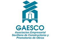 GAESCO